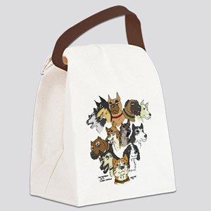 legends_of_old_by_haddockism-d3hq Canvas Lunch Bag