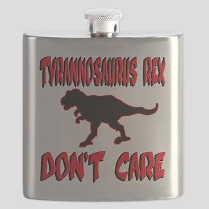 REXDC Flask