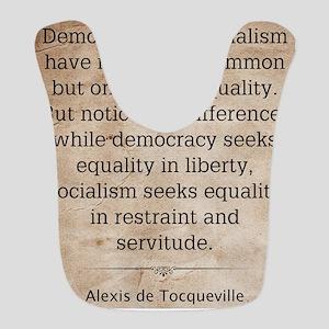 dec_alexis_de_tocqueville_quote Bib