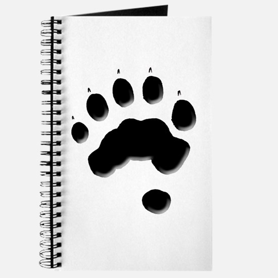 Cute Tracks Journal