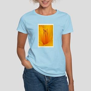 Iris Women's Light T-Shirt
