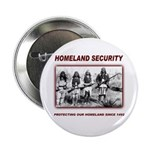 Homeland Security Native Pers Button