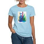 Viobot photo #3 Women's Light T-Shirt