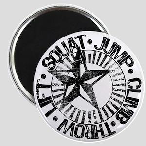 squat_jump_climb_throw_lift2 Magnet