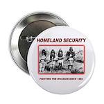 Homeland Security Native 2.25