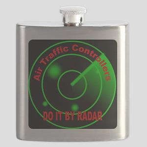 airtrafficcontrollersdoit Flask