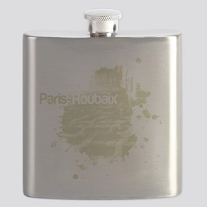 paris-roubaix Flask