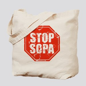 tshirt designs 0771 Tote Bag