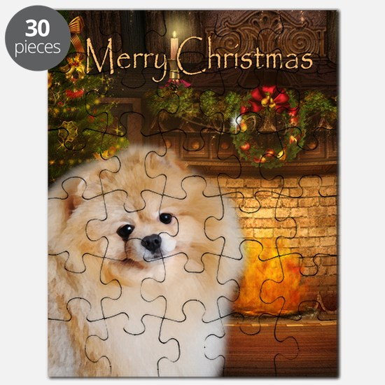 2011PomCard Puzzle