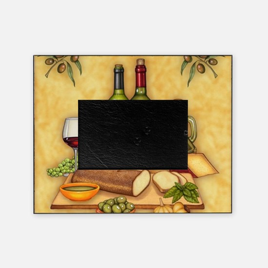 Wine Best Seller Picture Frame