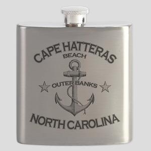 CAPE HATTERAS NORTH CAROLINA copy Flask