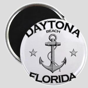 DAYTONA BEACH FLORIDA copy Magnet