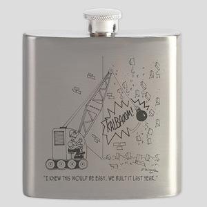 4408_demolition_cartoon Flask