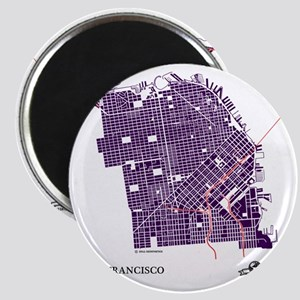 M-GY_SFR-CA_PR-RD_1 Magnet
