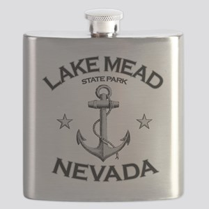LAKE MEAD STATE PARK NEVADA copy Flask