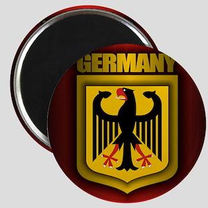 German Stl (CTile) Magnet
