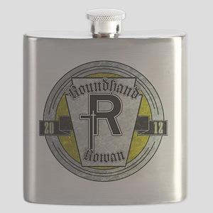 pghrhr22 Flask