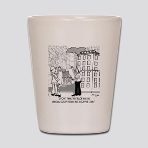 4384_blueprint_cartoon Shot Glass
