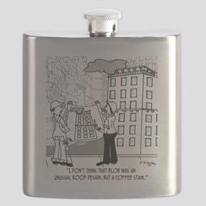 4384_blueprint_cartoon Flask
