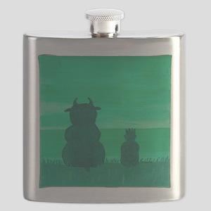 carolandmax Flask
