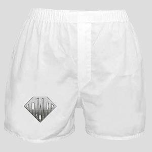 Superdad Boxer Shorts