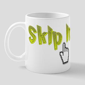 skip_intro_pn Mug