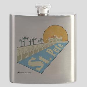 GSStPete01Large Flask