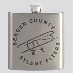 bcsf_logo_3 Flask