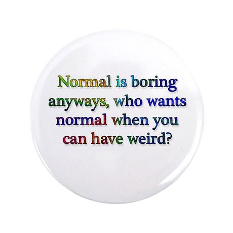 "Normal 3.5"" Button"