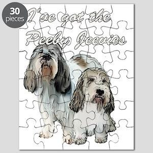 pbgv2  Puzzle