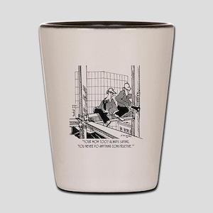 3700_construction_cartoon_BH Shot Glass