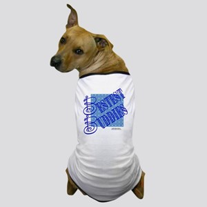 Bestest Buddies Dog T-Shirt