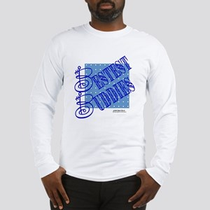Bestest Buddies Long Sleeve T-Shirt