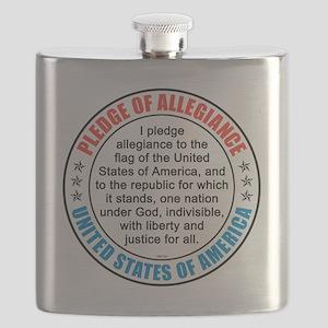 oct_pledge_of_allegiance_2 Flask