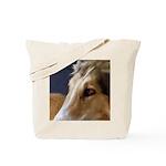 Borzeye Tote Bag