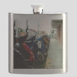 january2012 Flask