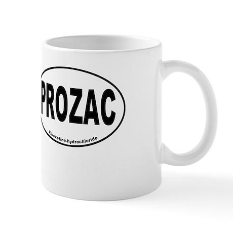 ...Brings Back My Happy Mug