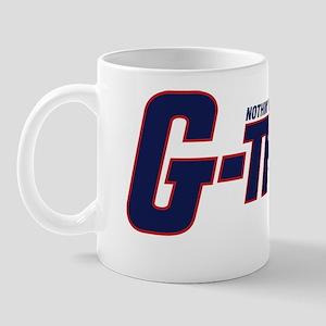 G-THANG2 Mug