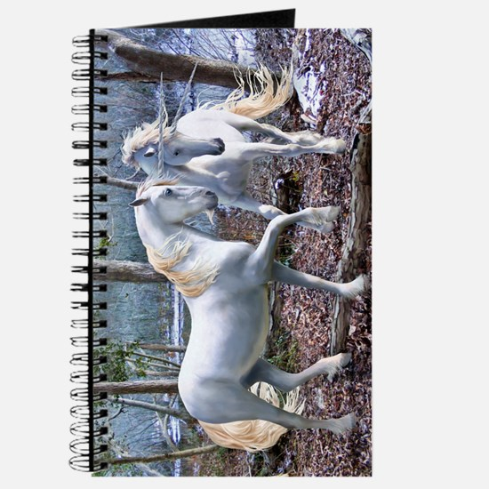UnicornReuionKINDLEslv  Journal