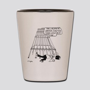 3696_construction_cartoon_ES Shot Glass