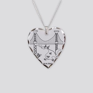 3697_welding_cartoon_FH Necklace Heart Charm