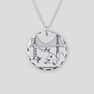 3697_welding_cartoon_FH Necklace Circle Charm