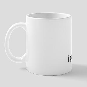 tshirt designs 0777 Mug