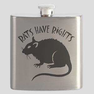 RatsHaveRights Flask