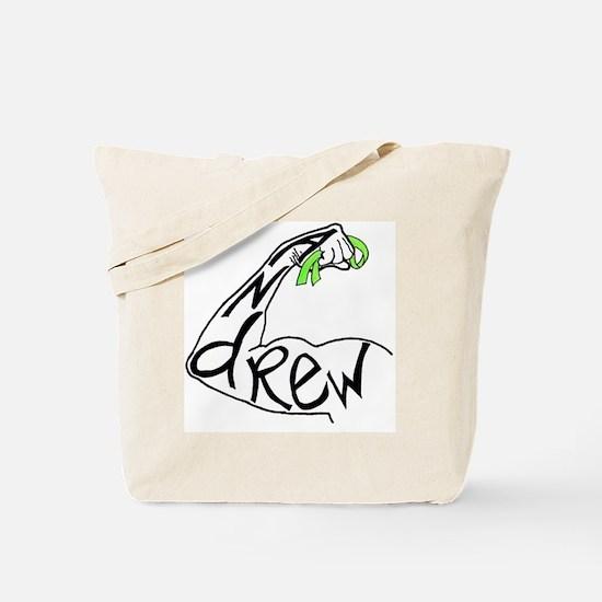 andrewribbon Tote Bag