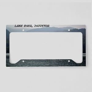 DSC_0098 License Plate Holder