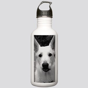 IMG_8989 sketch Stainless Water Bottle 1.0L