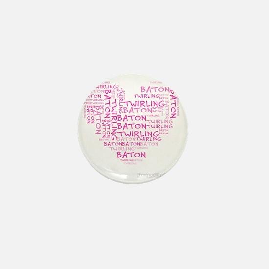 bt.gif Mini Button