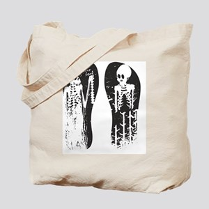 cpflops019 Tote Bag