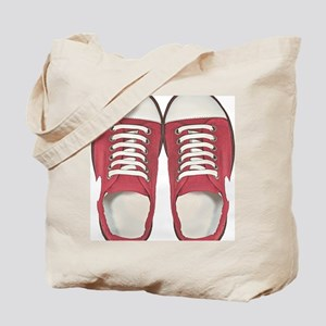 cpflops020 Tote Bag